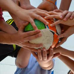 Matchs équipes jeunes au Stadium Maudry des 10-11 Octobre